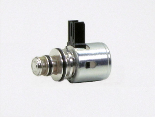 Dodge Transmission Governor Pressure Solenoid