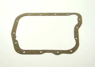Cork Pan Gasket 46RE,47RE,48RE