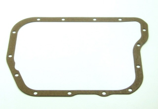 Duraprene Pan Gasket 46RE,47RE,48RE