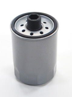 Dodge 68RFE External Transmission Filter