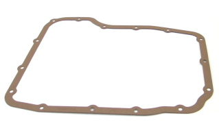 Dodge 68RFE Transmission Pan Gasket