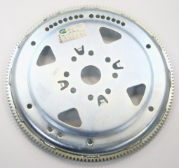 Dodge 5.9 SFI Rated Flex Plate