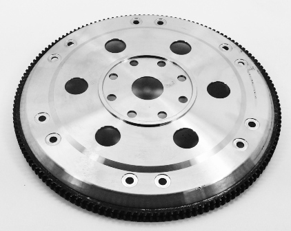 Billet Goerend 6.7 Flexplate