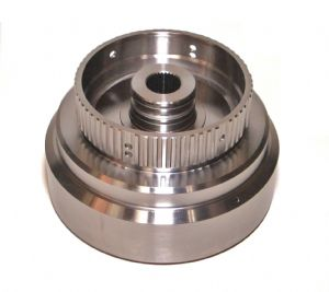 E4OD/4R100 BILLET FORWARD DRUM