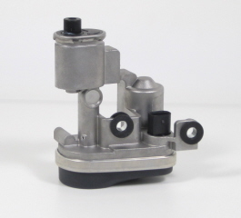 transmission throttle valve actuator ttva dodge 2500 3500 mts 2005 up transmission throttle valve actuator